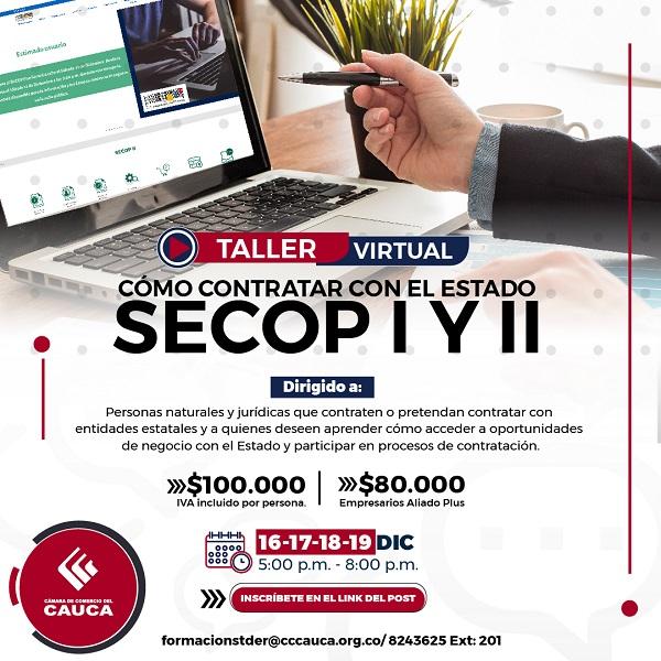 Post_facebook_taller_secop-02.jpg