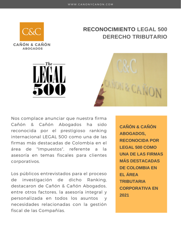 Legal500(1)(1).png