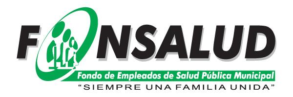 Logo-fonsalud.jpg