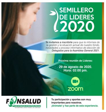 Semillerolideres22.jpg