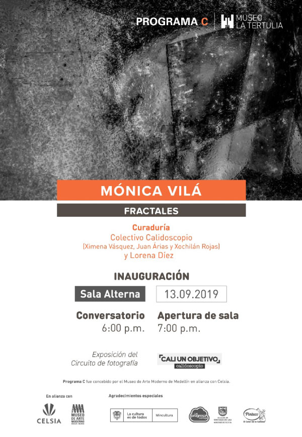 Monica-vila600px.jpg